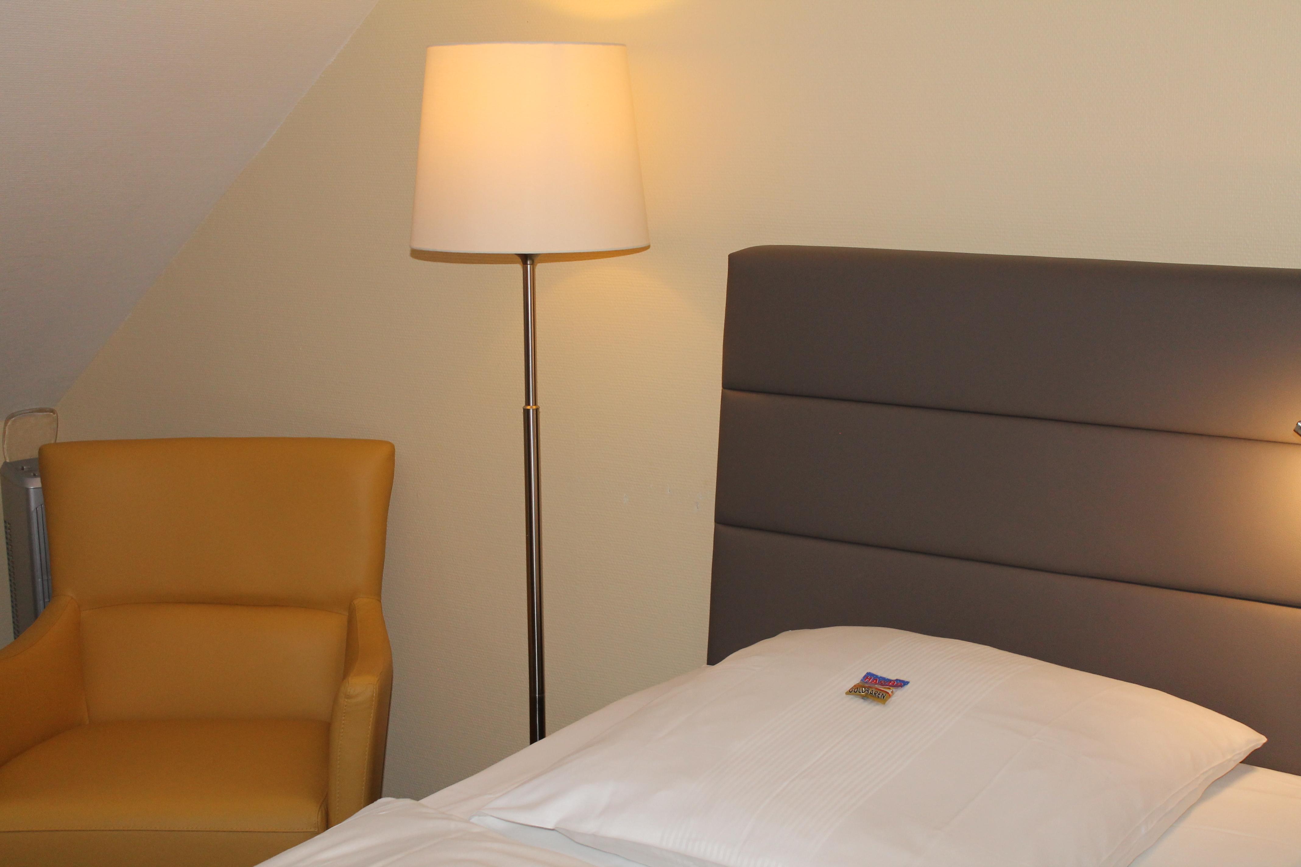 hotel2018 094