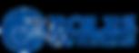 boles-law-firm-charleston-sc-logo-blue-t