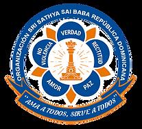 logo OSSSRD Nuevo.png