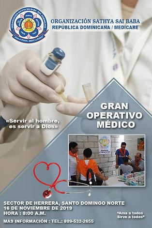 Operativo Medico.jpg
