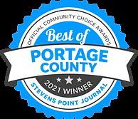 BestOf-PortageCounty-Winner-2021-RGB.png