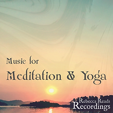 royalty free music, download, rebecca reads recordings, meditation, relaxation,