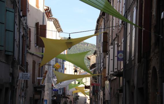 20200810 - St Jean du Gard (45).jpeg