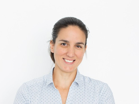 l'éloquence contemporaine : notre interview de Viviane de la chaîne YouTube Scilabus