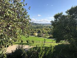 Montpezat de Quercy (2).jpg