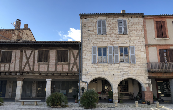 Montpezat de Quercy (15).jpg