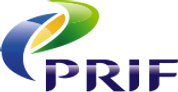 Logo PRIF.png