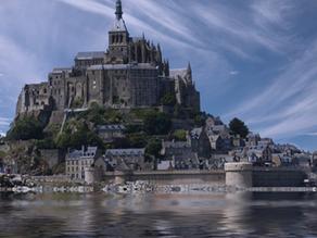 Histoire de la protection du patrimoine en France