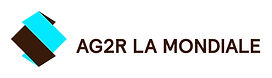 Logo AG2R LA MONDIALE.jpg