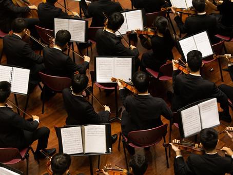 Initiatives pour la Fête de la Musique