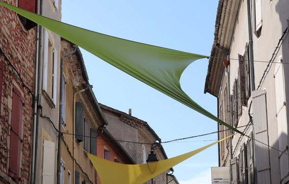 20200810 - St Jean du Gard (7).jpeg