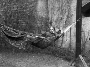 Amélie Galup, l'œuvre d'une femme photographe au début du XXe siècle