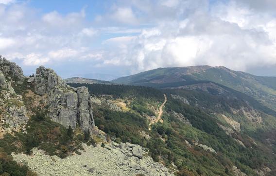 20200813 - Rando Mont Lozère (14).jpeg