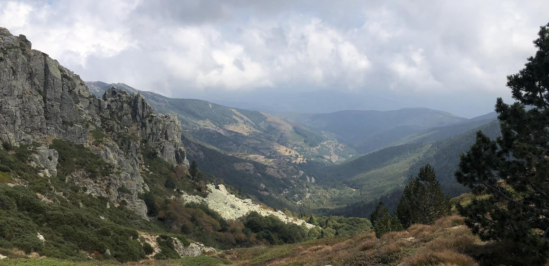 20200813 - Rando Mont Lozère (12).jpeg