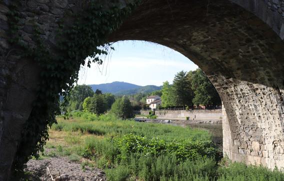 20200810 - St Jean du Gard (31).jpeg