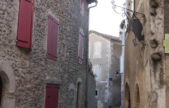 20200810 - St Jean du Gard (48).jpeg