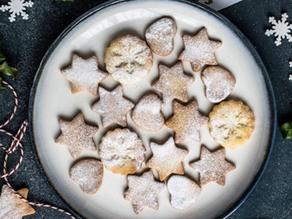 4 idées d'activités pour se mettre dans l'ambiance de Noël