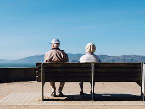 Les enjeux du passage la retraite