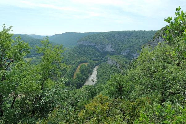 ADT82 - Gorges de l'Aveyron_8323.JPG