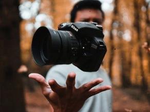 4 secrets pour bien cadrer une photo