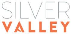 Logo silver_valley.jpg