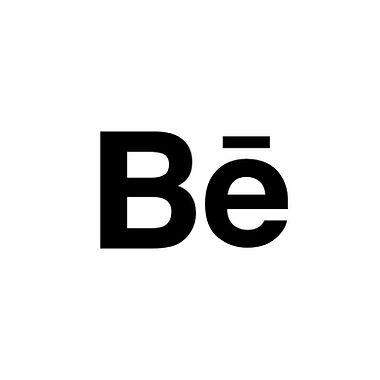 03_behance 1.jpg