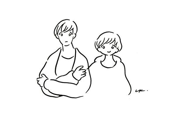 双子 のコピー 1.jpg