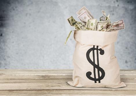 Money Bag, Currency, Paper Currency..jpg
