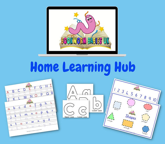 Copy%20of%20Home%20Learning%20Hub_edited