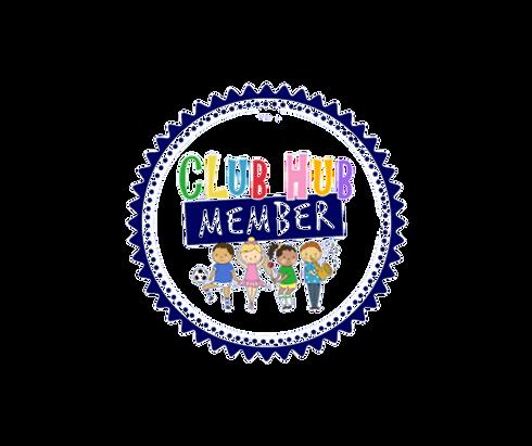 Copy of Club Hub (1).png