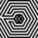 EXO「OVERDOSE」