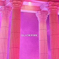BLACKPINK「As If It's Your Last」