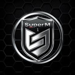 SuperM「100」