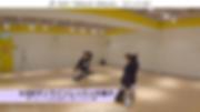 スクリーンショット 2020-05-01 23.31.17.png
