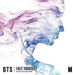 BTS「DNA」