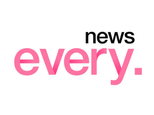 """日本テレビ「news every.」にて TSダンスカンパニー""""キッズクラス""""が紹介されました"""