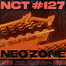 NCT 127 「英雄; Kick It」