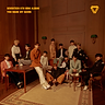 SEVENTEEN「GETTING CLOSER」