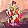 TWICE 「FANCY」