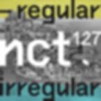 NCT 127 「Regular」