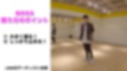 スクリーンショット 2020-05-01 23.07.23.png