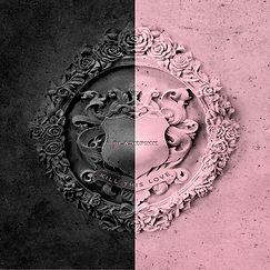 BLACKPINK「Kill This Love」