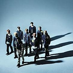 NCT 127「Superhuman」
