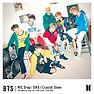 BTS「MIC Drop」