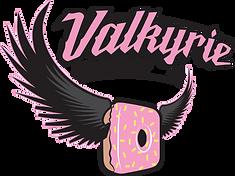 VD Logo trans back.png