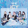 ITZY 「ICY」