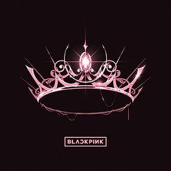 BLACKPINK「Lovesick Girls」