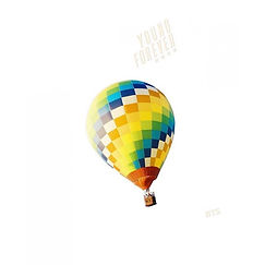 BTS「Save ME」