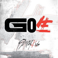 Stray Kids「God's Menu」