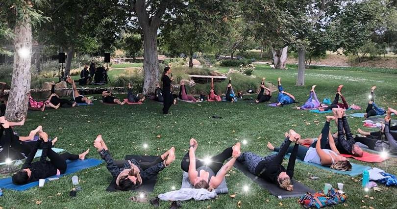 Yoga 4 HOPE 2018 a.jpg
